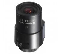 MDL-2812D-4.0M