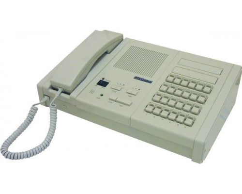GC-1036D4 (24 аб.)