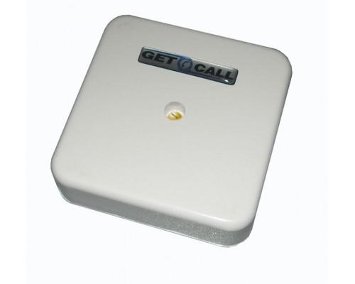 GC-0002D1 (PSP-1)