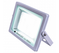 Светильник светодиодный SkatLED LL-100m