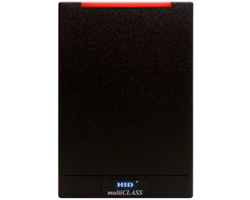 RP40 multiCLASS SE