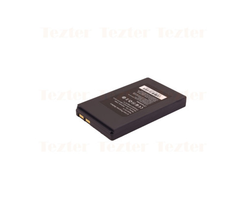 Аккумулятор для тестера серии TIP-7(7500mAh)