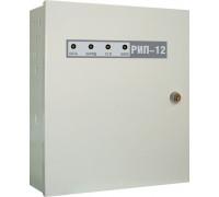 РИП-12 исп. 17 (РИП-12-8/17М1-Р)