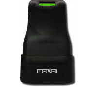 С2000-BioAccess-ZK4500