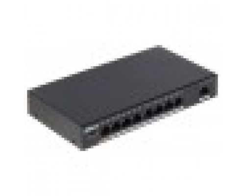 DH-PFS3009-8ET-96
