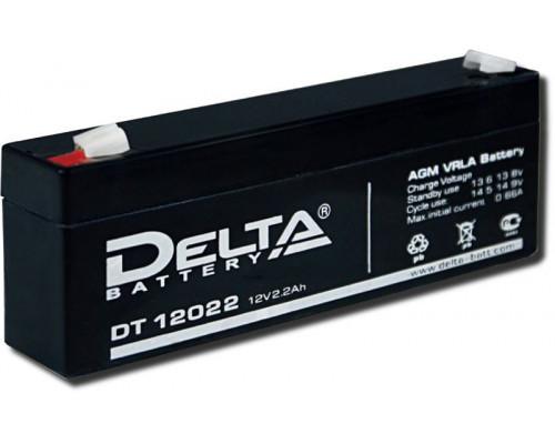 Delta DT 12022