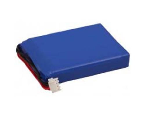 Аккумулятор для тестера серии TIP-4,3