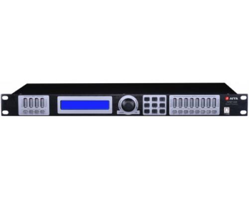 AFSP-048 (UTR485)