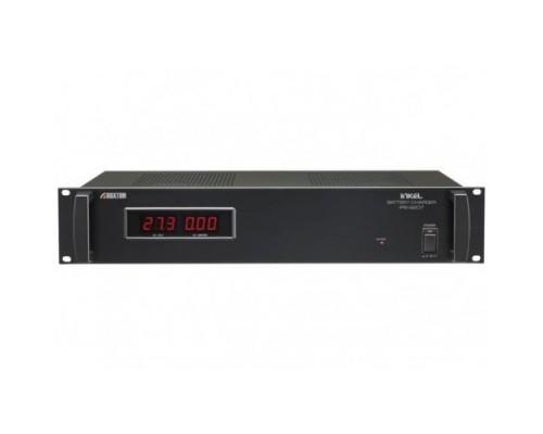 IPB-9207A