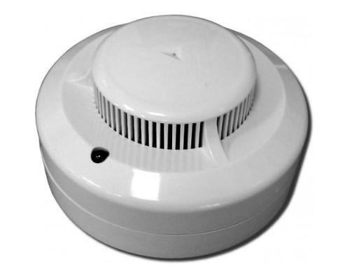 ИП 212-141М для монтажа во влажных условиях