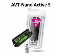 AVT-Nano Active S (2018)