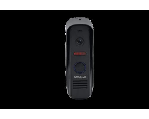 QM-307A BLACK