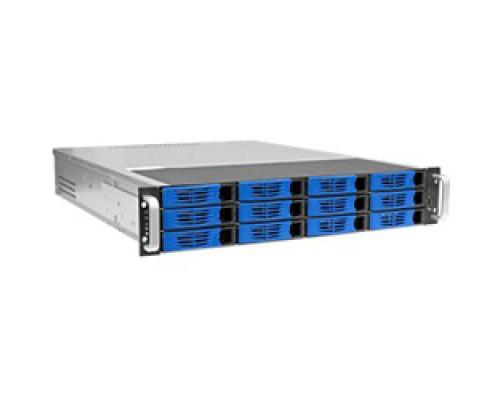 Domination IP-32-12 HS