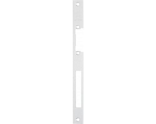 Eff-Eff HZ (434 35) (-------43435-01) лицевая панель нерж.