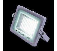 Светильник светодиодный SkatLED LL-30m