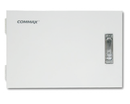 CDS-4CM