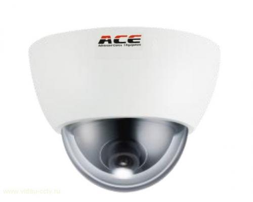 ACE-05SHM900R