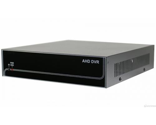 ACE DA-1400T
