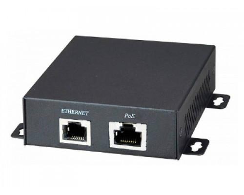 IP06S60-12