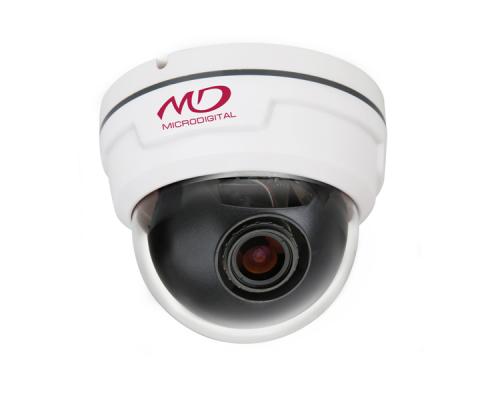 MDC-H7290VSL