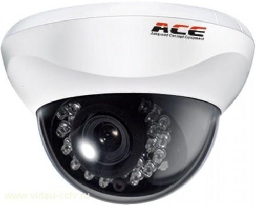 ACE-10SHI920V1F