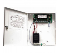 VISTA-10LSE-BOX