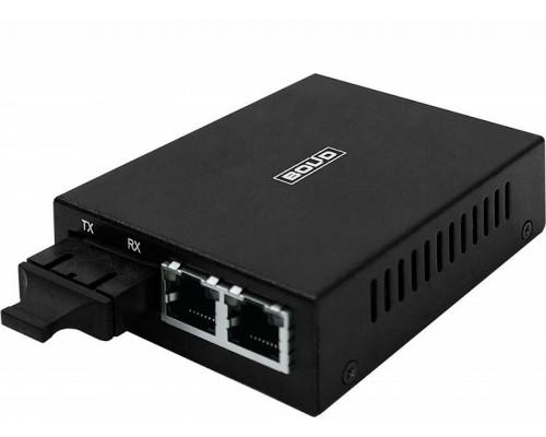 Ethernet-FX-SM40SA