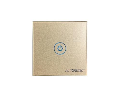 AT-H02P LED
