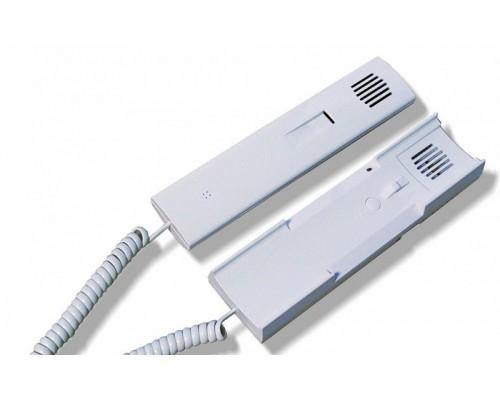 Цифрал КМ-2НО.1 ЦФРЛ.468624.026