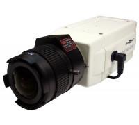 STC-IPM3098A/1