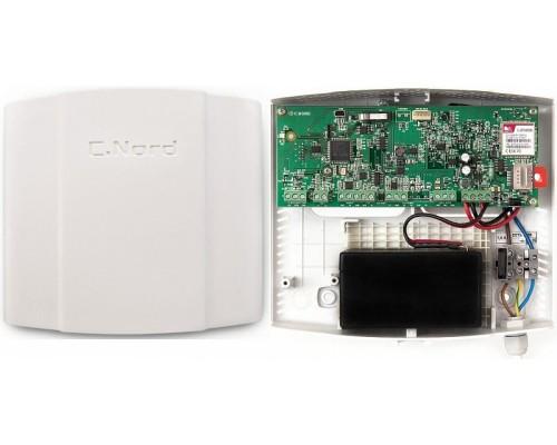 Союз GSM BOX