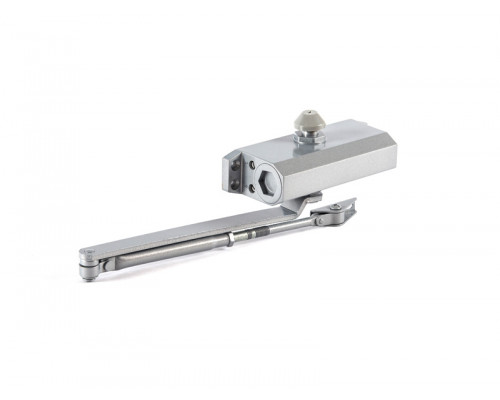 SPRUT Door Closer-070GR