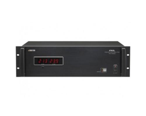 IPD-9359