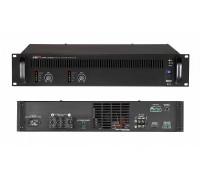 DPA-300D