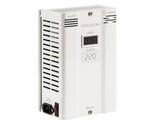 TEPLOCOM ST-400 INVERTOR