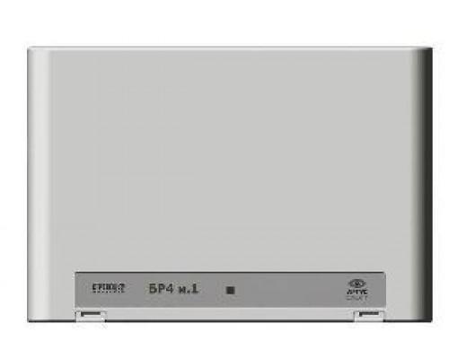 БР4-И исп.1 (Стрелец-Интеграл®)