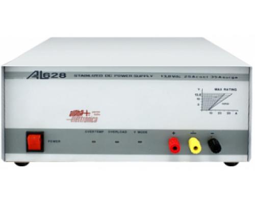 AL-628