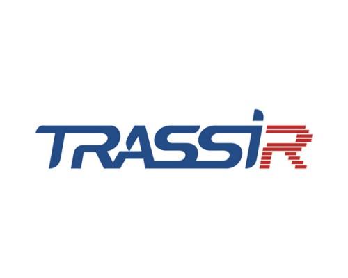 AutoTRASSIR-200AvgSpeed