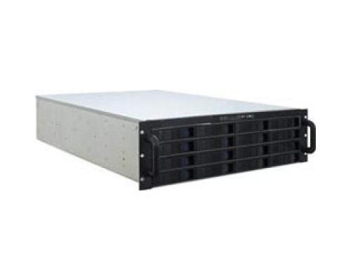 MDR-iVC80-16