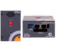 CP-8032