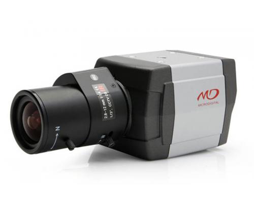 MDC-AH4290TDN