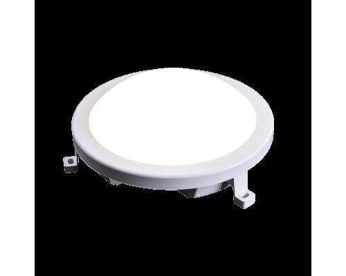 Светильник светодиодный SkatLED BL-101