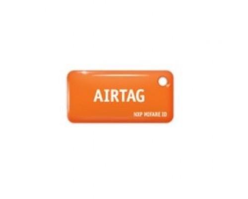 AIRTAG Mifare ID Standard (оранжевый)