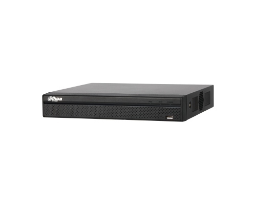 DHI-NVR2104HS-P-S2