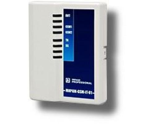 Мираж-GSM-iT-01