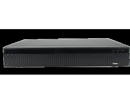 AltCam DVR3223