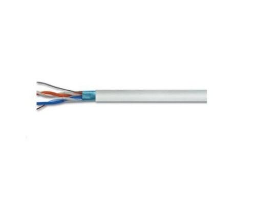 ParLan F/UTP Cat5e 4х2х0,52 PVC