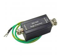 SP007 (HD-SDI)
