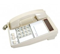 Цифрал БК-01 ЦФРЛ.468369.028