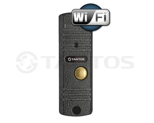 Corban Wi-Fi